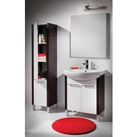 Фото 1 Ножки для мебельных изделий Colombo Н120хb40 (2 шт)
