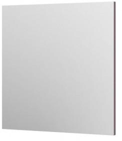 Фото 0409-202811 Зеркало Aquaform AMSTERDAM 60 Фиолет