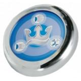 Фото Электронный пульт управления для ванн Triton