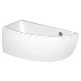 Фото 2 Панель для акриловой ванны Cersanit Nano 150 левая