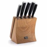 Фото Набор ножей TM Krauff 29-243-001 6пр