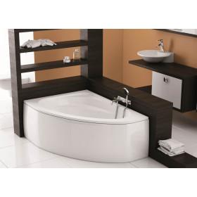 Фото 1 203-05298 Панель для ванни Aquaform CORDOBA 136 левая