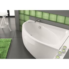 Фото 1 203-05138 Панель для ванни Aquaform TINOS 140 правая