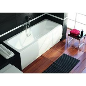 Фото 1 243-05313 Ванна акриловая Aquaform Arcline 170