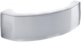 Фото 203-05288 Панель для ванни Aquaform CORDOBA 136 правая