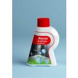 Фото Средство для ухода за стеклами RAVAK AntiCalc Conditioner 300 ml