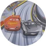 Фото Тарелка десертная LUMINARC DISNEY CARS 3 (N2971) 20 см