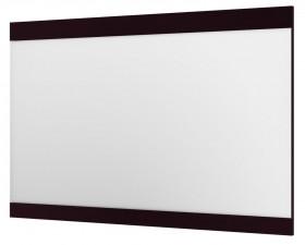 Фото 0409-542913 Зеркало Aquaform Decora 120 Черный