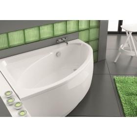 Фото 1 203-05158 Панель для ванни Aquaform TINOS 140 левая