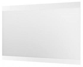 Фото 0409-542113 Зеркало Aquaform Decora 120 Белый