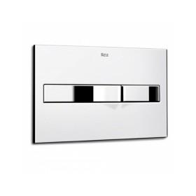 Фото 4 Инсталляционная система Roca NEXO 4in1 (унитаз + сидение, монт. с-ма + кнопка)