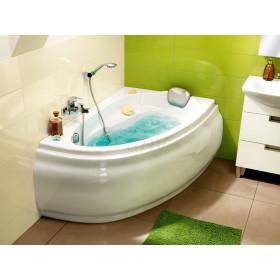 Фото 1 Панель для акриловой ванны Cersanit Joanna 150 правая