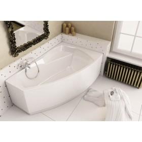 Фото 1 203-05194 Панель для ванни Aquaform SENSO 160 правая