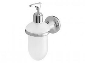 Фото 00209 Ontario дозатор для жидкого мыла