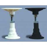 Фото 300-96054 Ножки 95-130 мм для поддонов Aquaform