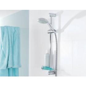 Фото 1 Мыльница для душ/стоек Tempesta NEW (27596000)