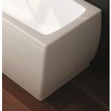 Фото 203-05327 Панель для ванни Aquaform ARCLINE 70R бок.прям.