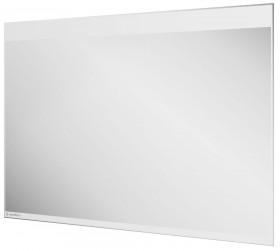 Фото 0409-120002 Зеркало Aquaform HD COLLECTION 90 c опциями