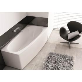 Фото 1 203-05156 Панель для ванни Aquaform SIMI 160 правая