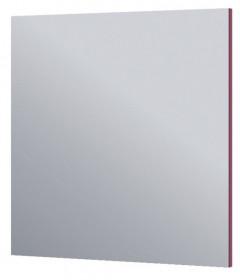 Фото 0409-202911 Зеркало Aquaform AMSTERDAM 60 Черный