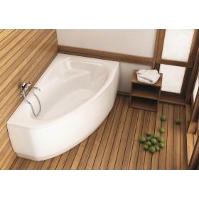 Фото 1 203-05058 Панель для ванни Aquaform HELOS COMFORT 148 правая