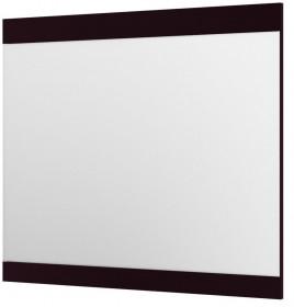 Фото 0409-542912 Зеркало Aquaform Decora 90 Черный