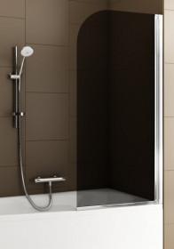 Фото 170-06980 Штора на ванну Aquaform Baok 1 67x140