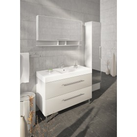 Фото 1 Ножки для мебельных изделий Буль-Буль НМ-2 20 см