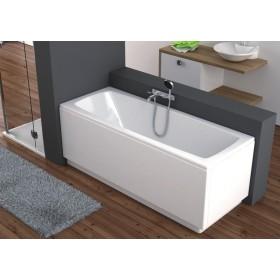 Фото 2 243-05313 Ванна акриловая Aquaform Arcline 170