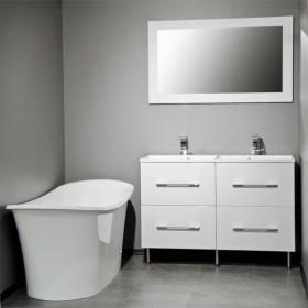 Фото 1 Ножки для мебельных изделий Буль-Буль НМ-1 15 см