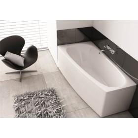 Фото 1 203-05157 Панель для ванни Aquaform SIMI 160 левая