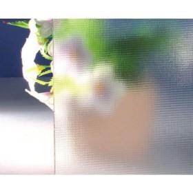 Фото 1 Душевая кабина KOLO GEO 6 90х90 см стекло Prismatic