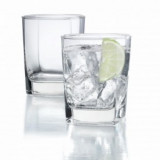 Фото Набор стаканов низких Luminarc Sterling H7669 300мл 6шт