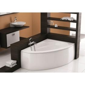 Фото 1 203-05288 Панель для ванни Aquaform CORDOBA 136 правая