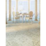 Фото Коллекция Golden Tile Венеция 300х600