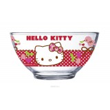 Фото Пиала LUMINARC HELLO KITTY CHERRIES (J0025) 500 мл