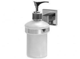 Фото 01476 Arktic дозатор для жидкого мыла