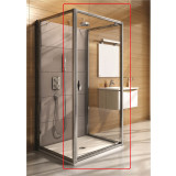 Фото 103-06087 Душевая дверь к 3х-стенной кабине Aquaform SALGADO 80