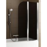 Фото 170-06981 Штора на ванну Aquaform Baok 2 81x140