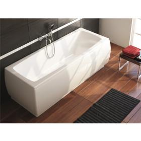 Фото 1 203-05323 Панель для ванни Aquaform ARCLINE 160 фронт прям.