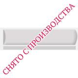Фото Панель фронтальная для акриловых ванн Kolo 150 Uni 3