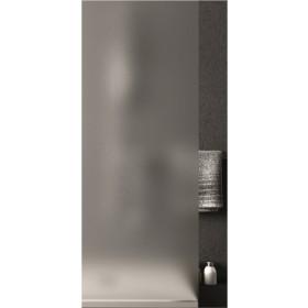 Фото 2 170-06979 Штора на ванну Aquaform Modern 3 (R) 120x140 satinato|chrome