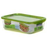 Фото Емкость для еды прямоугольная Luminarc Keep n Box 1890мл. Е  (G3256)