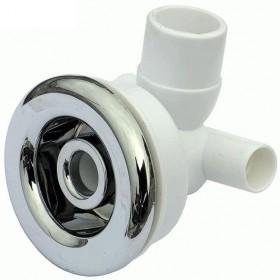 Фото 3 Гидромассаж 0,9 кВт для ванн Triton