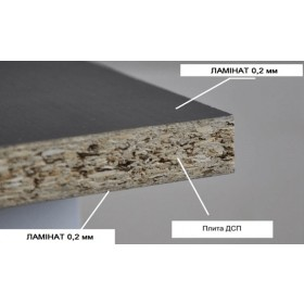 Фото 1 0401-161603 Тумба Aquaform AMILA II под умыв. Madalena 50