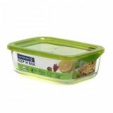 Фото Емкость для еды прямоугольная Luminarc Keep n Box L8781 760мл.Е