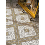 Фото Коллекция Golden Tile Византия 300х300