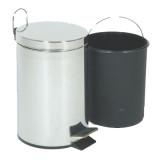 Фото 81104 (6005) Контейнер для мусора 12л