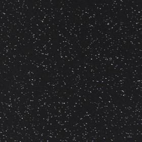 Фото 4 Кухонная мойка Granado VIGO black shine(780*500mm.)