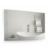 Фото Зеркало Liberta VARIO 1200х800 прямоугольное